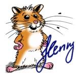 Dividendenhamster Henry
