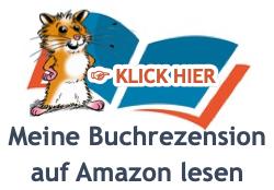 Buch-Rezension-Dividendenhamster-lesen